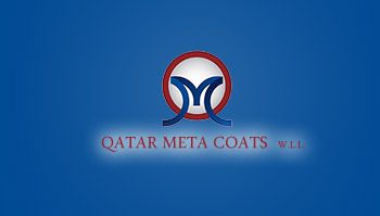 Qatar Meta Coats - Aluminium & Glazing, Steel Fabrication, Powder